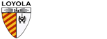 Loyola High School & Junior College